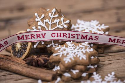 marbeck weihnachtsmarkt 2017