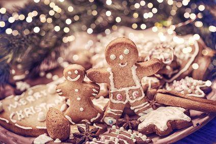 Essen Weihnachtsmarkt.Pellemeyer Reisen Lienen Vorweihnachtlicher